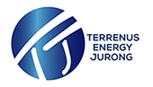 Terrenus Energy Jurong Pte Ltd Logo