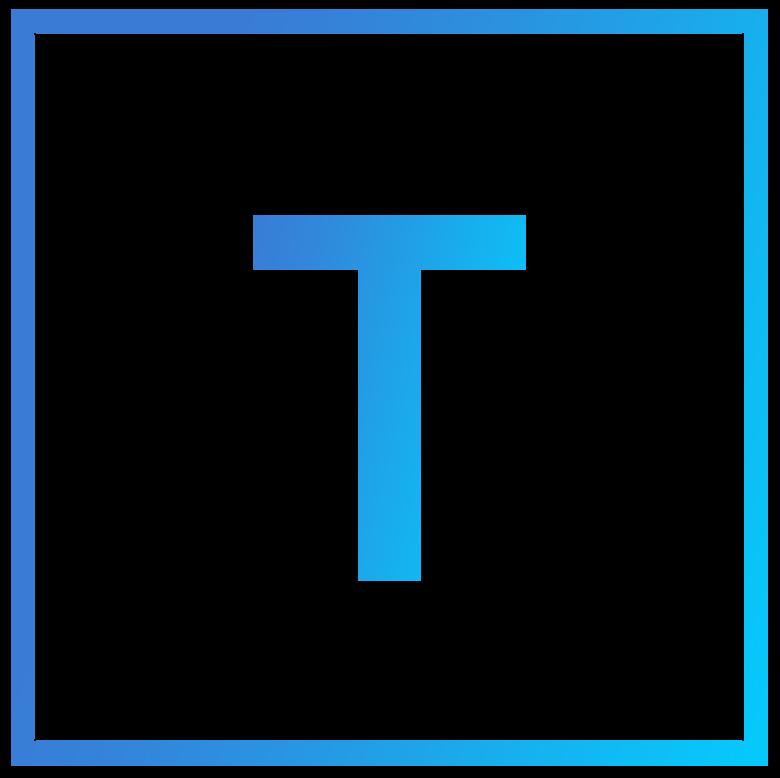 Terrenus Energy Jurong
